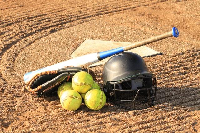 sports batting