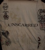 Music Shirtsconcert Shirts Phil Anselmo Pantera Tattoo Shirt