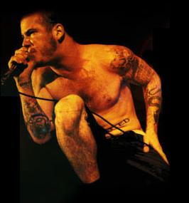 Tattoo Page Phil Anselmo Tattoo Page 4 Home Page 1 2 3 4 5