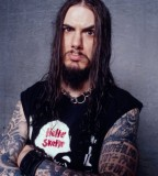 Tattoo Phil Anselmo Lilzeu Tattoo De