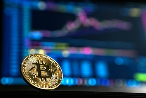 Understanding The Cryptocurrency Market In COVID-19 Era