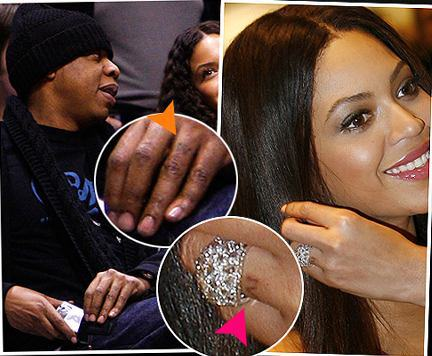 Celebrity Couples Tattoos