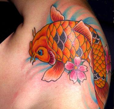 Tattoos Piercingszeigt Eure Bilder Seitedchen Tattoos Zimbio