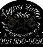 The Ink Amp Iron Show Uk Tattoo Directory