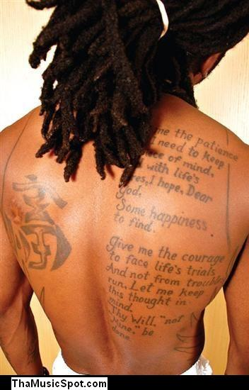Tattoo Sexy Bible Verse Tattoos Meaningful And Permanent