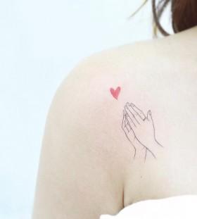 praying-hands-tattoo-by-tattooist_banul