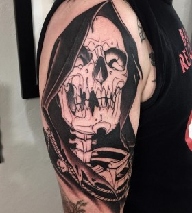 primm-reaper-skull-tattoo