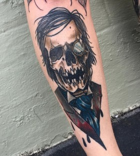 primm-spectacle-skull-tattoo