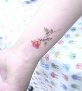rose-tattoo-by-tattooist_banul