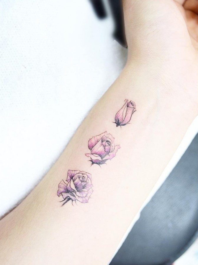 rose-tattoo-from-bud-to-flower-by-tattooist_banul
