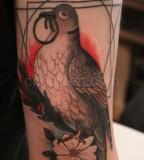 Ink I Like
