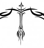 Sagittarius Tattoos Resemble The Archer After Their Zodiac Symbol