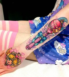sailormoon-kawaii-tattoo
