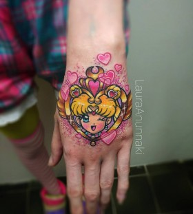 sailormoon-portrait-kawaii-tattoo