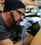 Tattoo Artists from Tatzoo - Tattoo Designs