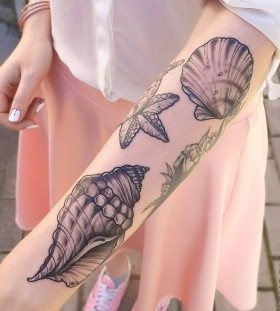 shell-tattoo-by-mangust_tattooer