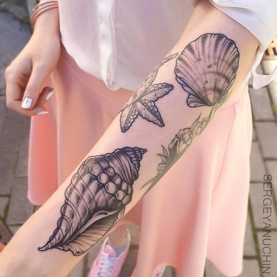 shell-tattoo-by-mangust_tattooer