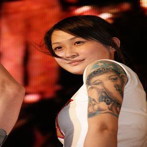 Unique Tattoo Ideas For La Girls