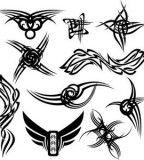 Tattoo Ideas For A Girls Wrist