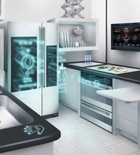 Essential Smart Home Devices