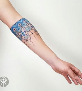snowin-effect-tattoo-by-briangomes