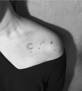 star-tattoo-by-tattooer_dogy
