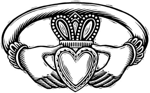 Cool Celtic Tattoos For Men
