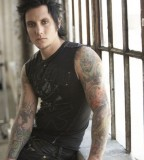 Synyster Gates Tattoos