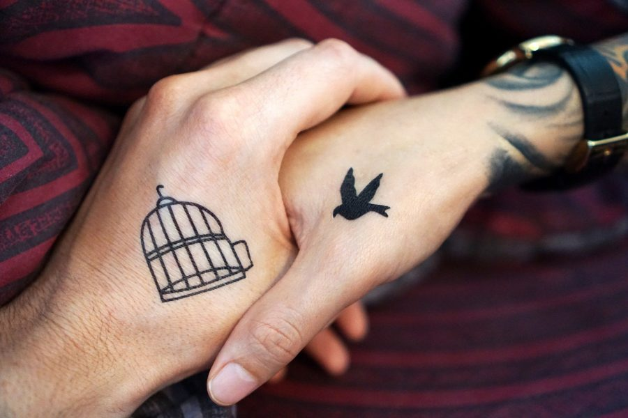 Easy Tattoo Designs for Beginners That Look Good