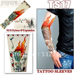 Wholesale Olympic Tattoo Games for Men