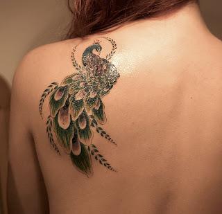 Trendy Tattoo Today Feed7