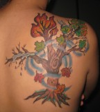 tree-tatto-back