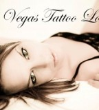 Tattoo Artists Las Vegas Tattoo Lounge (NSFW)