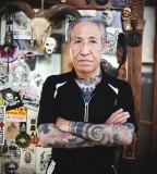 Tradition Hawaii Tattoo Waikiki Custom Pictures