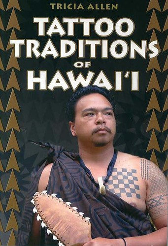 Great Tattoo Traditions Ideas Of Hawaii