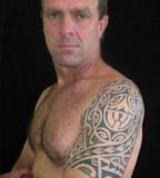 Tattoo Traditions Of Polynesia Tattooist Tricia Allen
