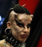 Vampire Arrest Sparks Discussion On Pop Culture Entertainment
