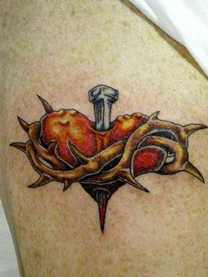 eb0eecb8baea6 Aztec Tribal Tattoos - | TattooMagz › Tattoo Designs / Ink Works ...