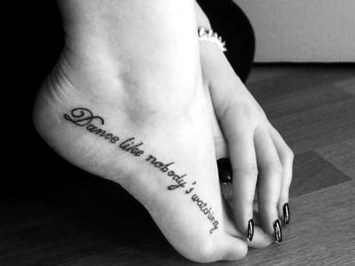 Tattoos Quotes Tattoo Symbols Tattoo Signs For Men And Women Bukge