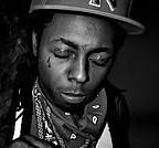 Hip-Hop Teardrop Tattoo Picture