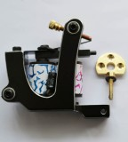 Best Tattoo Machine From China