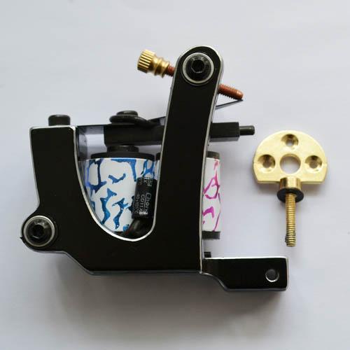 Best Tattoo Machine From China