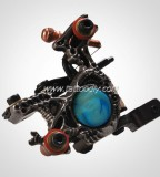 Best Tattoo Machines Luos Machines Gun Liner For Shader Xls111