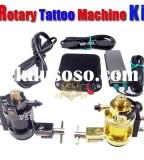 Blitz Rotary Tattoo Machine