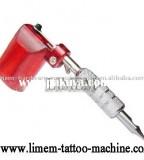 China Best Tattoo Machine