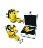 New Design Gold Aluminum Motor Tattoo Machine