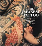 Mcstitch Japanese Tattoos Mistery