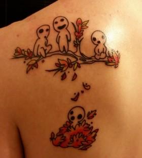 tree-spirits-autumn-tattoo