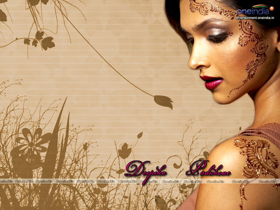 Cool and Beautiful Tattoo Design for Women