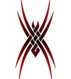 Cool Spider Tribal Tattoo Designs - Tribal Tattoos